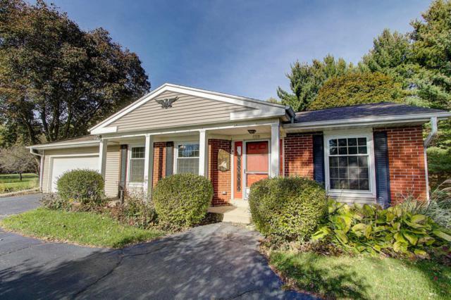 1115 Parkview St, Delafield, WI 53029 (#1555997) :: Vesta Real Estate Advisors LLC