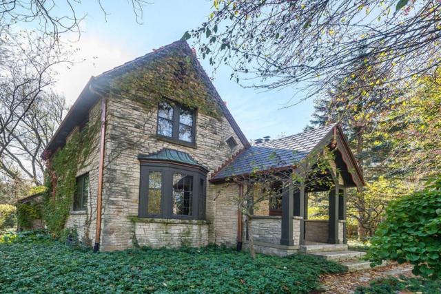 14205 Watertown Plank Rd, Elm Grove, WI 53122 (#1556830) :: Vesta Real Estate Advisors LLC