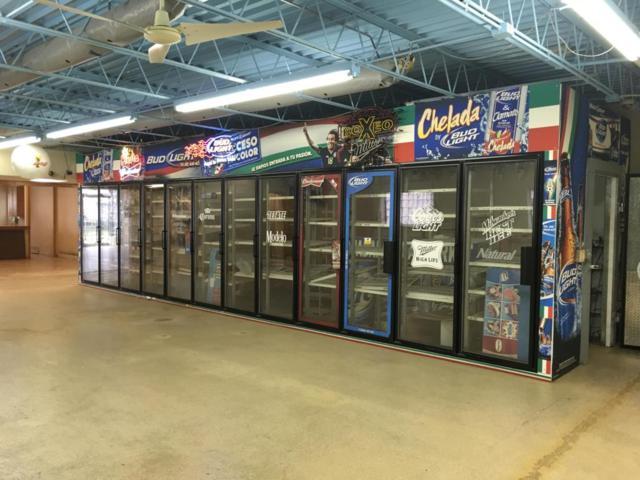 3911 W Greenfield Ave, Milwaukee, WI 53215 (#1557425) :: Vesta Real Estate Advisors LLC