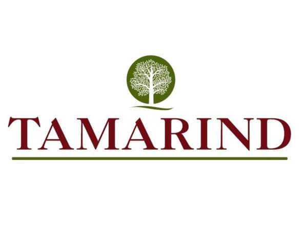 Lot 8 Tamarind Subdivision, Menomonee Falls, WI 53051 (#1558067) :: Vesta Real Estate Advisors LLC