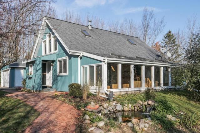 280 High Forest Dr, Grafton, WI 53012 (#1558191) :: Tom Didier Real Estate Team
