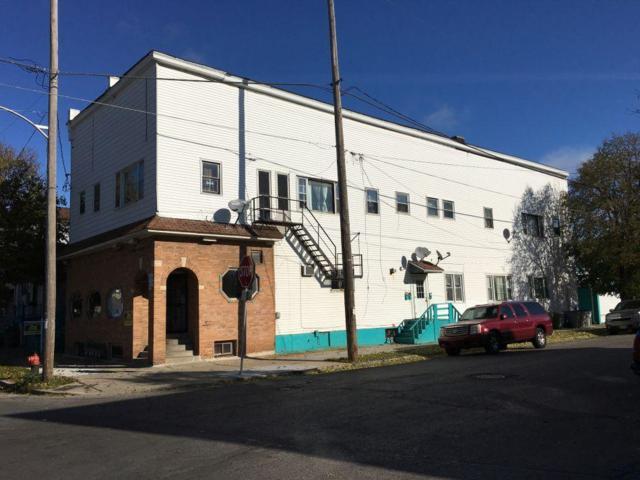 1984 S 16th St, Milwaukee, WI 53204 (#1558206) :: Vesta Real Estate Advisors LLC