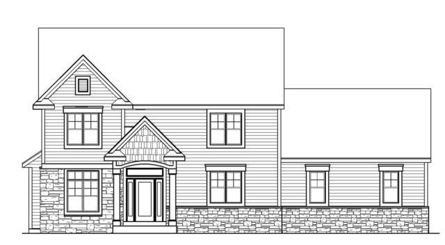 N57W19688 Holly Ct, Menomonee Falls, WI 53051 (#1558275) :: Vesta Real Estate Advisors LLC