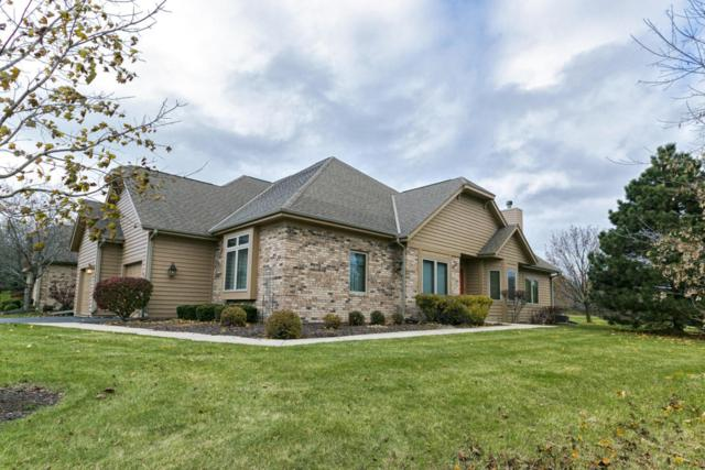 10715 N Essex Ct, Mequon, WI 53092 (#1558469) :: Vesta Real Estate Advisors LLC