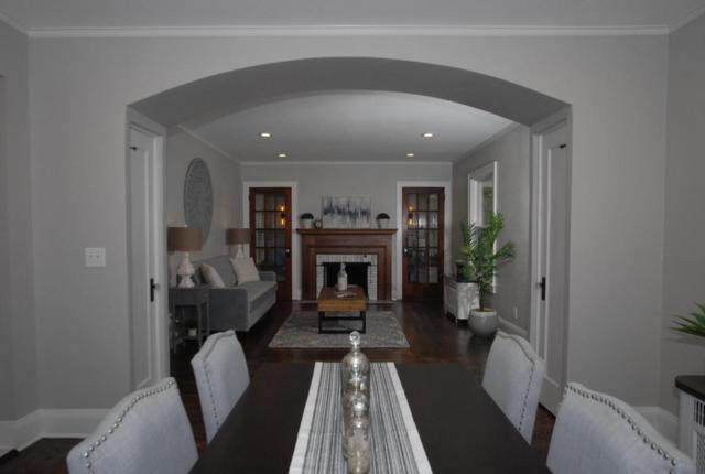 N88W15971 Park Blvd, Menomonee Falls, WI 53051 (#1558546) :: Vesta Real Estate Advisors LLC