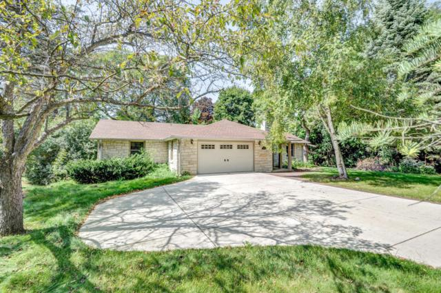 1185 Lone Tree Rd, Elm Grove, WI 53122 (#1558707) :: Vesta Real Estate Advisors LLC