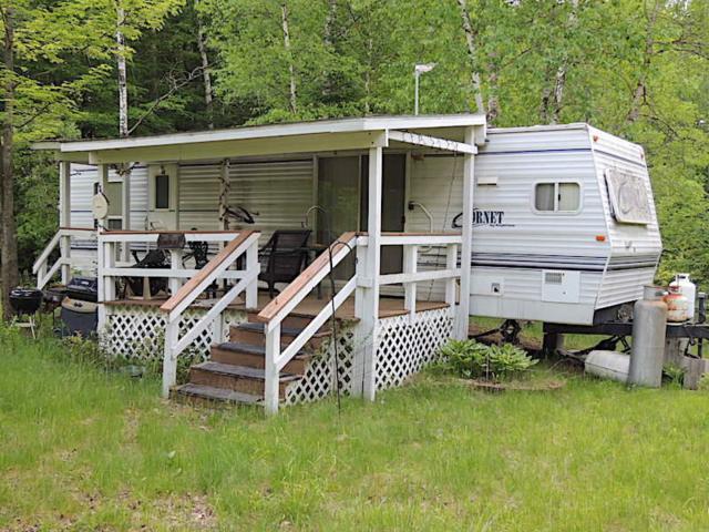 00 Cty Rd Z, Plover, WI 54467 (#1558799) :: Vesta Real Estate Advisors LLC
