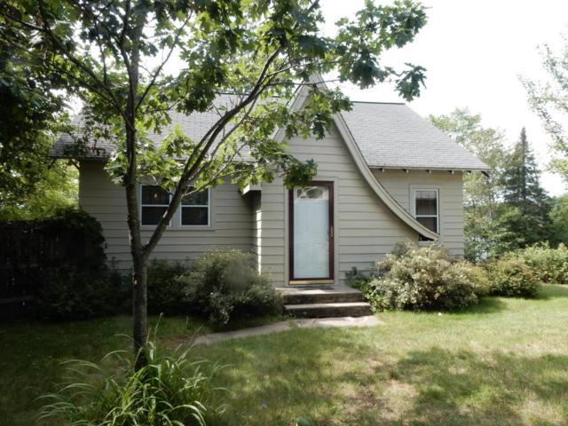 5215 Keyes Lake Drive, Commonwealth, WI 54121 (#1558943) :: Vesta Real Estate Advisors LLC
