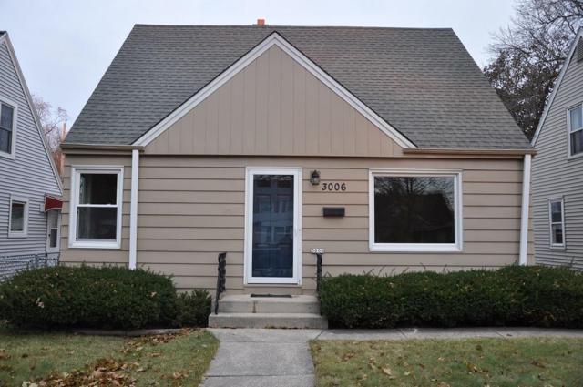 3006 N 89TH ST, Milwaukee, WI 53222 (#1558963) :: Vesta Real Estate Advisors LLC