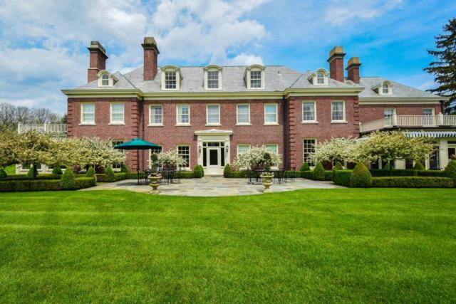 800 W Bradley Rd, River Hills, WI 53217 (#1558978) :: Vesta Real Estate Advisors LLC