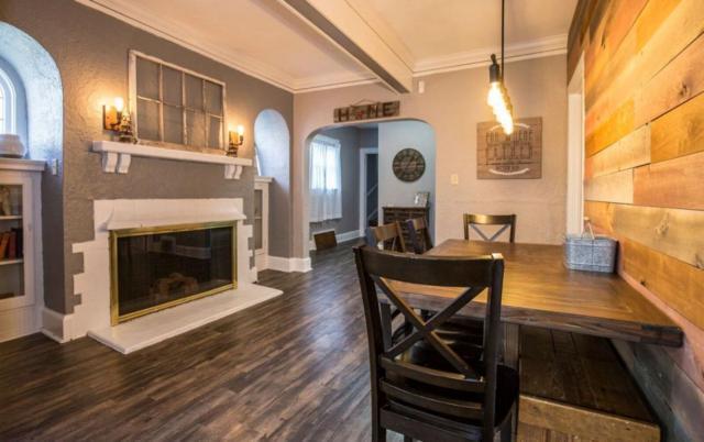 2430 N 1st St, Milwaukee, WI 53212 (#1558979) :: Vesta Real Estate Advisors LLC