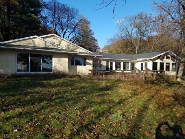 3014 North Shore Dr, Delavan, WI 53115 (#1558999) :: Vesta Real Estate Advisors LLC