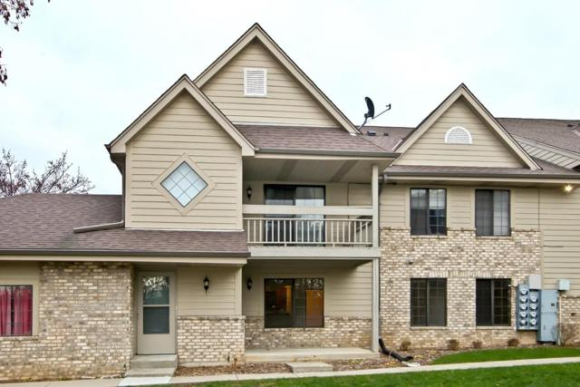 N80W12980 Fond Du Lac Ave #7, Menomonee Falls, WI 53051 (#1559025) :: Vesta Real Estate Advisors LLC