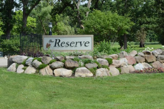 Lt 8 265th Ave, Salem, WI 53168 (#1559042) :: Vesta Real Estate Advisors LLC