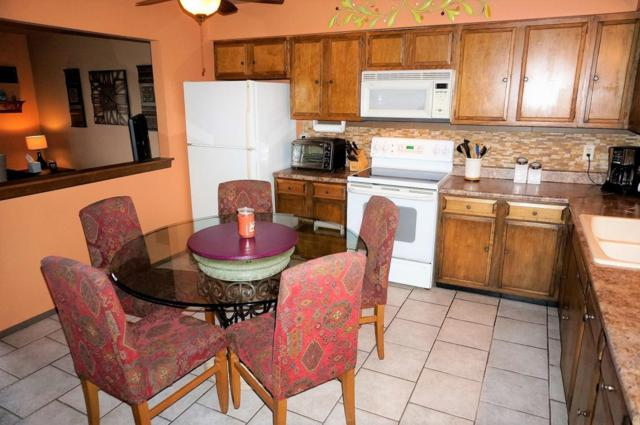 W165N11574 Abbey Ct, Germantown, WI 53022 (#1559045) :: Vesta Real Estate Advisors LLC