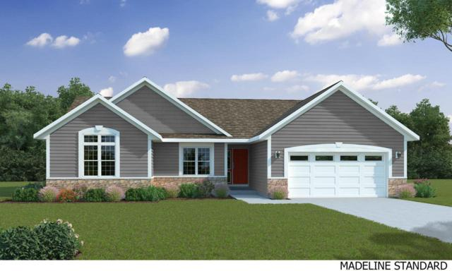 6437 Bradley Rd, Mount Pleasant, WI 53177 (#1559047) :: Vesta Real Estate Advisors LLC