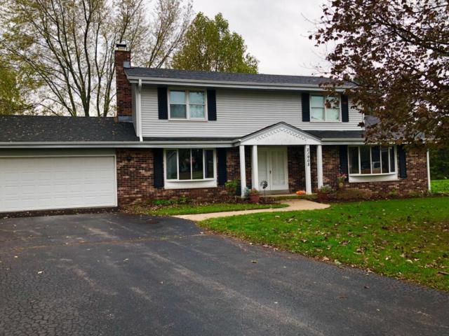 21905 Kings Arthurs Ct, Brookfield, WI 53045 (#1559048) :: Vesta Real Estate Advisors LLC
