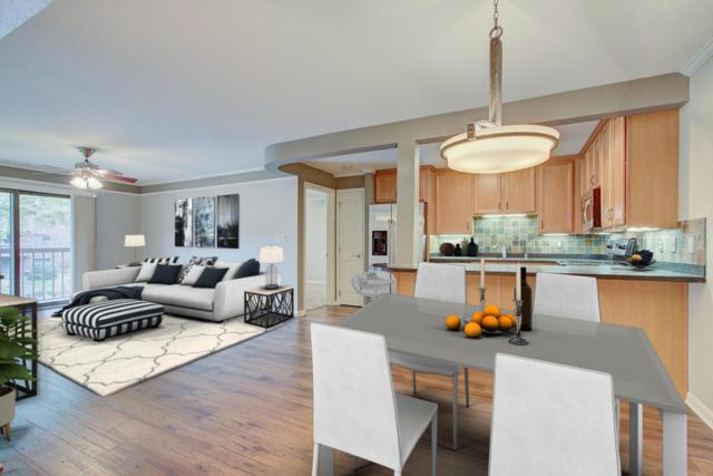 1108 N Milwaukee #259, Milwaukee, WI 53202 (#1559049) :: Vesta Real Estate Advisors LLC