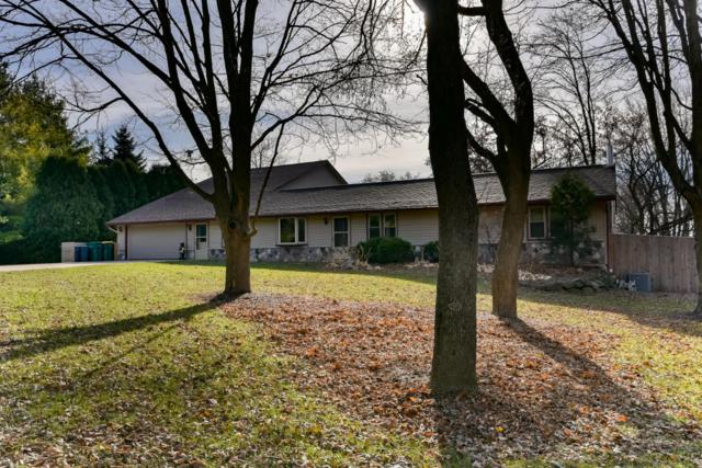 W173N12261 Fond Du Lac Ave, Germantown, WI 53022 (#1559388) :: Tom Didier Real Estate Team