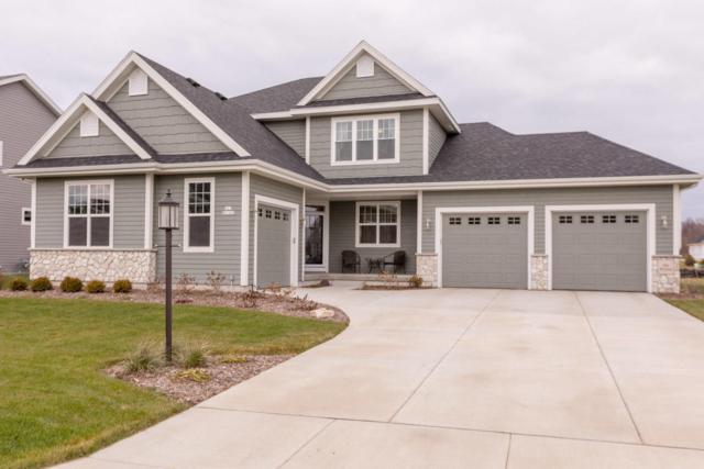 N61W21442 Masters Dr, Menomonee Falls, WI 53051 (#1559587) :: Vesta Real Estate Advisors LLC