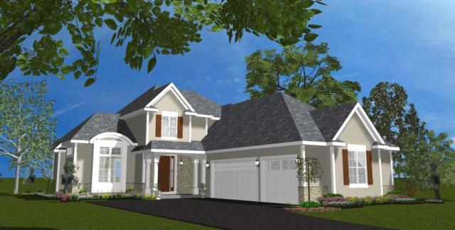 W186 N8877 Duke St, Menomonee Falls, WI 53051 (#1559928) :: Vesta Real Estate Advisors LLC