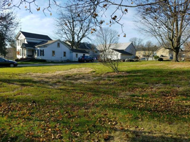 W240N6427 N Maple Ave, Sussex, WI 53089 (#1560120) :: Vesta Real Estate Advisors LLC