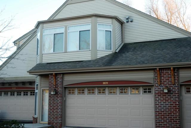 18211 W Wisconsin Ave, Brookfield, WI 53045 (#1560123) :: Vesta Real Estate Advisors LLC