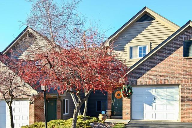 18500 Brookfield Lake Dr #73, Brookfield, WI 53045 (#1560213) :: Vesta Real Estate Advisors LLC