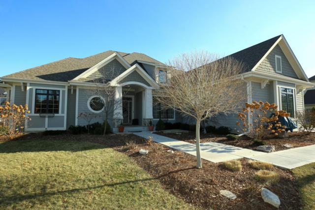 W188N4970 Red Crown Trl, Menomonee Falls, WI 53051 (#1560841) :: Vesta Real Estate Advisors LLC