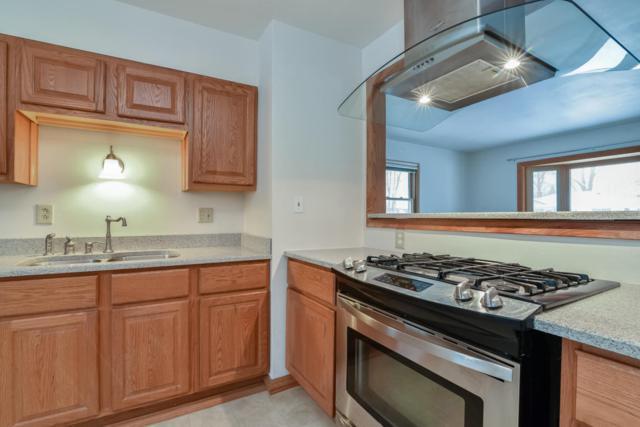 W169N8516 Sheridan Dr, Menomonee Falls, WI 53051 (#1560957) :: Vesta Real Estate Advisors LLC