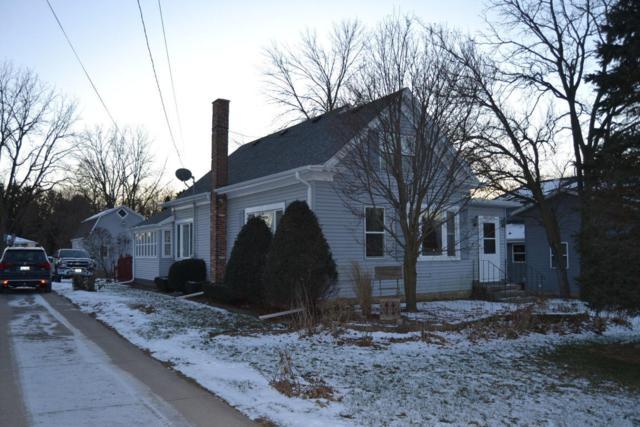 n62w23431 Silver Spring Dr, Sussex, WI 53089 (#1561052) :: Vesta Real Estate Advisors LLC