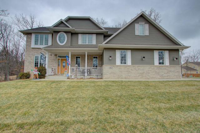 2062 Erie St, Grafton, WI 53024 (#1562047) :: Tom Didier Real Estate Team