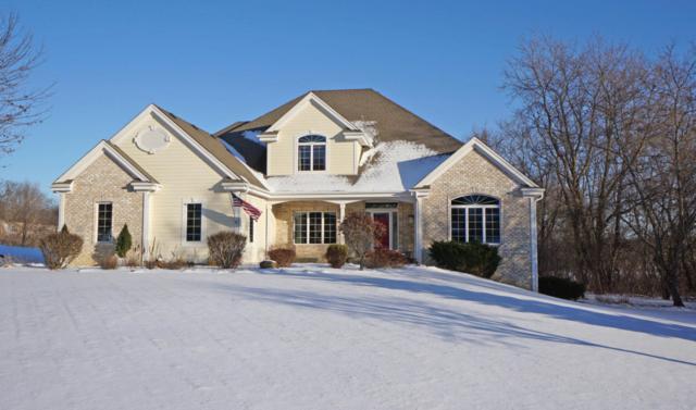W291N4212 Prairie Wind Cir N, Delafield, WI 53072 (#1562453) :: Vesta Real Estate Advisors LLC