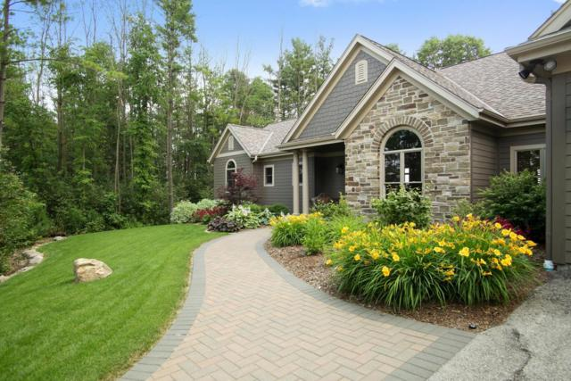 1905 Washington Ave, Cedarburg, WI 53012 (#1562467) :: Tom Didier Real Estate Team