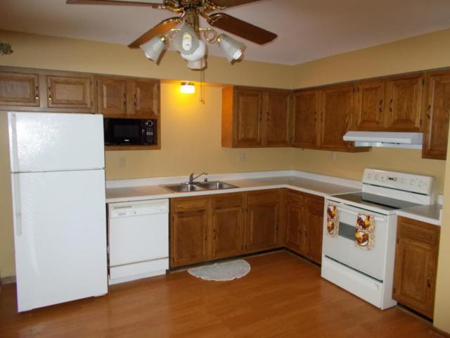 W156N10966 Catskill Ln B, Germantown, WI 53022 (#1562595) :: Vesta Real Estate Advisors LLC
