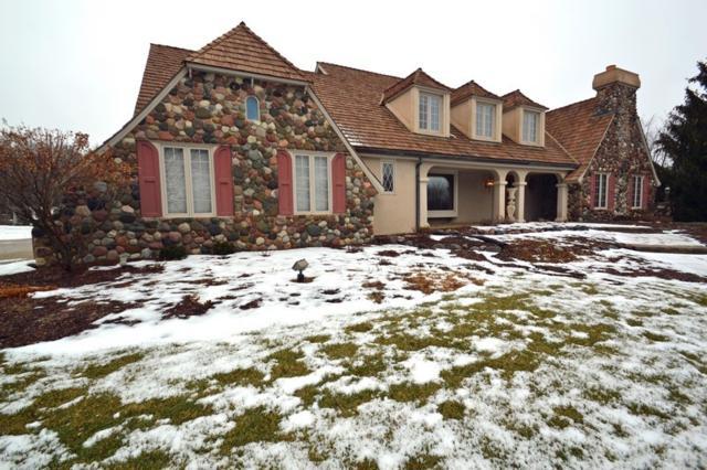 W298N731 Kings Way, Delafield, WI 53188 (#1563156) :: Vesta Real Estate Advisors LLC