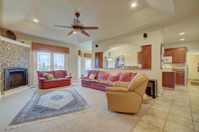 1233 W Grand, Port Washington, WI 53074 (#1563329) :: Tom Didier Real Estate Team