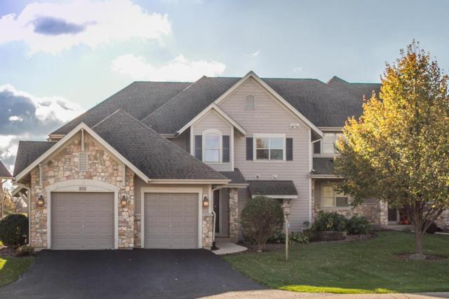 673 Greenview Cir, Geneva, WI 53147 (#1563548) :: Vesta Real Estate Advisors LLC