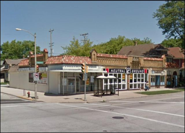 1200 E Oklahoma Ave #1210, Milwaukee, WI 53207 (#1563552) :: Vesta Real Estate Advisors LLC