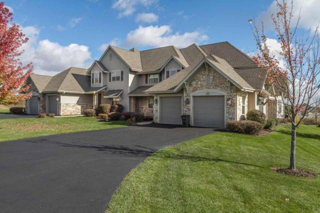 642 Eagleton Dr 55-28, Geneva, WI 53147 (#1563553) :: Vesta Real Estate Advisors LLC