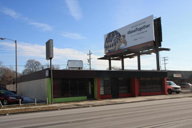 5950 N 76th Street #5954, Milwaukee, WI 53218 (#1563648) :: Vesta Real Estate Advisors LLC