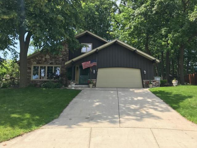 5851 S 19th St, Milwaukee, WI 53221 (#1563807) :: Vesta Real Estate Advisors LLC