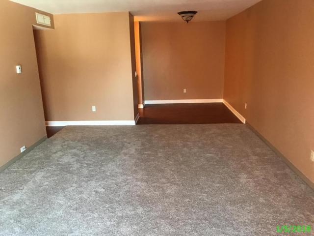 5253 N Lovers Lane Rd #325, Milwaukee, WI 53225 (#1563837) :: Vesta Real Estate Advisors LLC