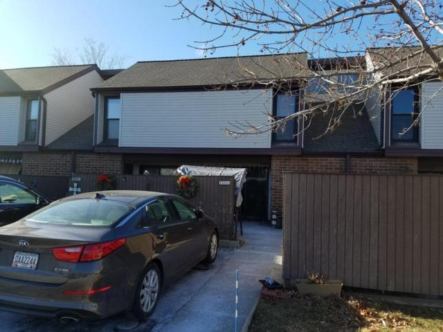 1531 W Edgerton Ave, Milwaukee, WI 53221 (#1563838) :: Vesta Real Estate Advisors LLC