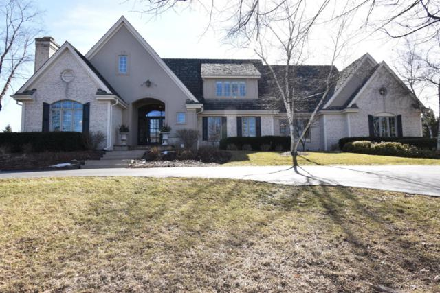 4025 W Stonefield Rd, Mequon, WI 53092 (#1567700) :: Vesta Real Estate Advisors LLC