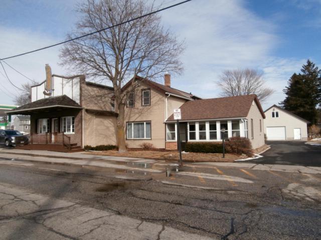 1301 Main St #1305, Saint Cloud, WI 53079 (#1567971) :: Tom Didier Real Estate Team