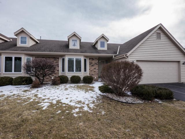 N99W17911 Appletree Ct, Germantown, WI 53022 (#1568765) :: Vesta Real Estate Advisors LLC