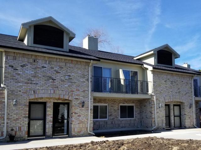 1128 W Baldwin Ct, Mequon, WI 53092 (#1569248) :: Vesta Real Estate Advisors LLC