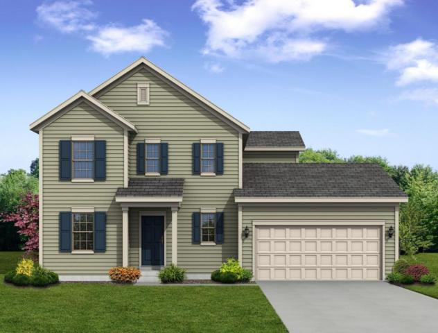 W241N5656 Maple Grove Ln, Sussex, WI 53089 (#1569333) :: Vesta Real Estate Advisors LLC