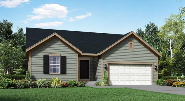 W241N5664 Maple Grove Ln, Sussex, WI 53089 (#1569335) :: Vesta Real Estate Advisors LLC